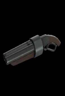 free-strange-specialized-killstreak-scattergun.jpg