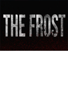 free-the-frost-early-access