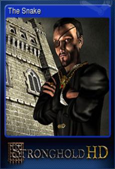 free-the-snake-trading-card.jpg