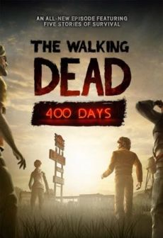 free-the-walking-dead-400-days.jpg