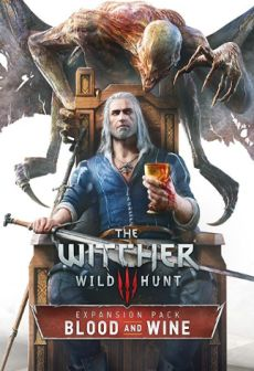 free-the-witcher-3-wild-hunt-blood-and-wine.jpg