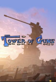 free-tower-of-guns.jpg