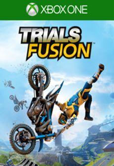 free-trials-fusion.jpg