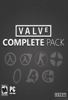 free-valve-complete-pack.jpg