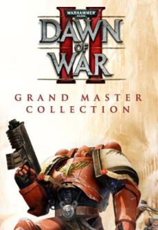 free-warhammer-40-000-dawn-of-war-ii-grand-master-collection.jpg