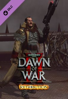 free-warhammer-40-000-dawn-of-war-ii-retribution-imperial-guard-race-pack.jpg