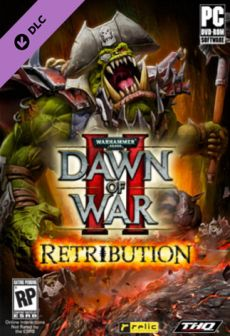 free-warhammer-40-000-dawn-of-war-ii-retribution-ork-race-pack.jpg