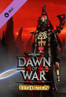 free-warhammer-40-000-dawn-of-war-ii-retribution-ulthwe-wargear.jpg