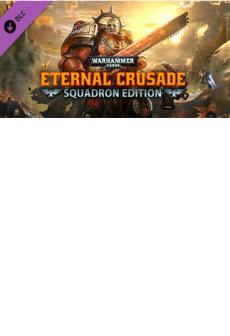 free-warhammer-40-000-eternal-crusade-full-game-squadron-edition