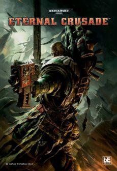 free-warhammer-40-000-eternal-crusade.jpg