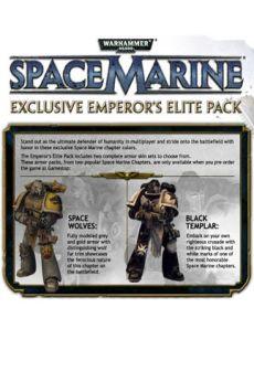 free-warhammer-40-000-space-marine-emperor-s-elite-pack.jpg