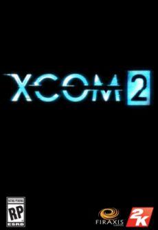 free-xcom-2-digital-deluxe