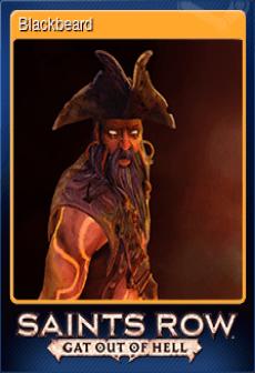free-301910-blackbeard