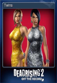 free-45770-twins
