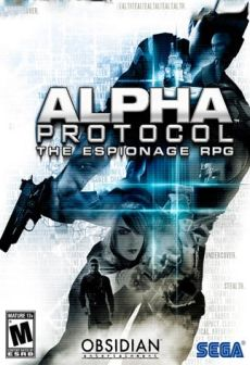 free-alpha-protocol-steam-gift