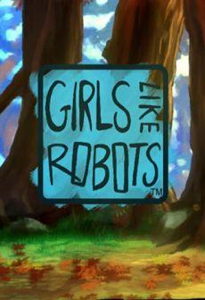 free-girls-like-robots-desura-key