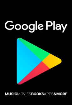 free-google-play-gift-card