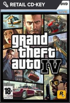 free-grand-theft-auto-iv-rockstar-key