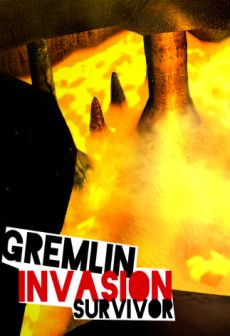 free-gremlin-invasion-survivor-steam-gift