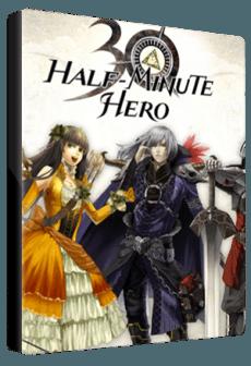 free-half-minute-hero-super-mega-neo-climax-ultimate-boy-steam-gift