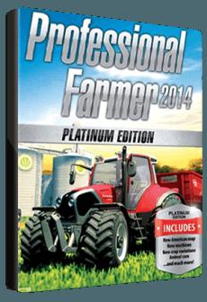 free-professional-farmer-2014-platinum-edition-steam-gift