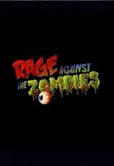 free-rage-against-the-zombies-steam-gift