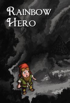 free-rainbow-hero-steam-gift