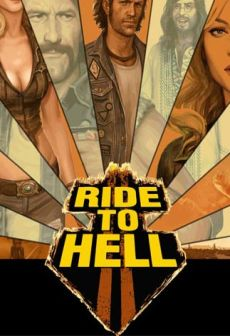 free-ride-to-hell-retribution-complete-gift-steam