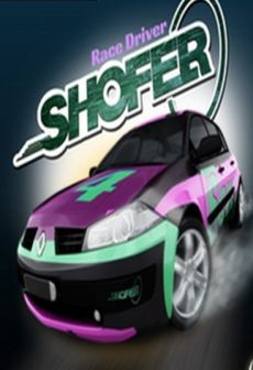 free-shofer-race-driver-steam-gift