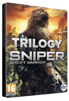 free-sniper-ghost-warrior-trilogy-steam-gift