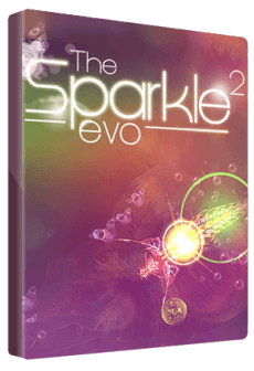 free-sparkle-2-evo-steam-gift