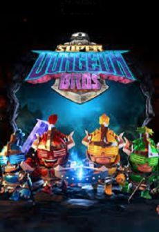 free-super-dungeon-bros-steam-gift