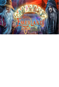 free-the-chronicles-of-emerland-solitaire-steam-gift