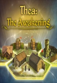 free-thea-the-awakening