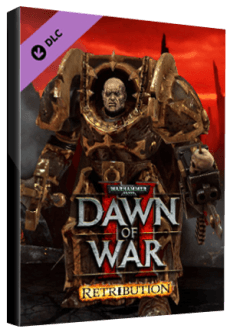 free-warhammer-40-000-dawn-of-war-ii-retribution-chaos-wargear-gift-steam
