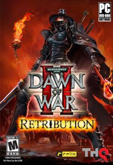 free-warhammer-40-000-dawn-of-war-ii-retribution-steam-gift