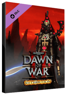 free-warhammer-40-000-dawn-of-war-ii-retribution-ulthwe-wargear-gift-steam