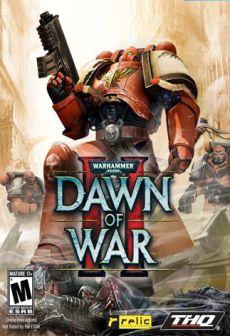 free-warhammer-40-000-dawn-of-war-ii-steam-key