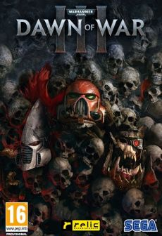 free-warhammer-40-000-dawn-of-war-iii-steam-gift
