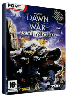 free-warhammer-40-000-dawn-of-war-soulstorm-steam-gift