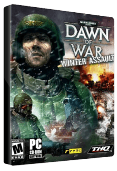 free-warhammer-40-000-dawn-of-war-winter-assault-steam-gift