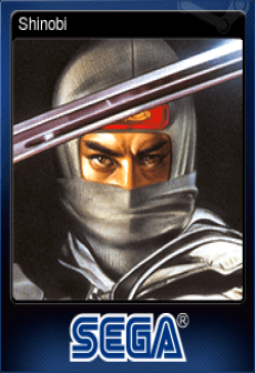 free-34270-shinobi-trading-card