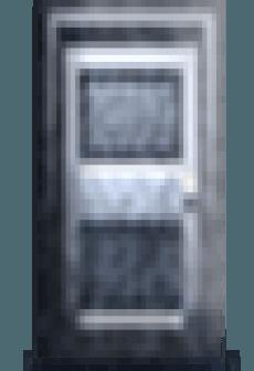 free-444410-thedoor