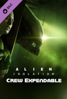 free-alien-isolation-crew-expendable-key