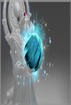 free-alluvion-prophecy