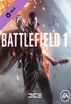 free-battlefield-1-shortcut-kit-ultimate-bundle-key