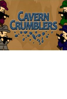 free-cavern-crumblers-steam-key