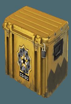 free-chroma-3-case