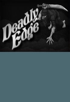 free-deadly-edge-steam-key