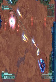 free-defenders-of-ekron-steam-key